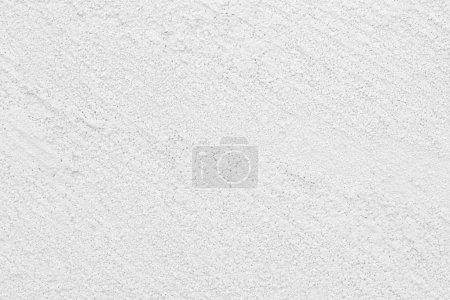 Texture de grès blanc et fond