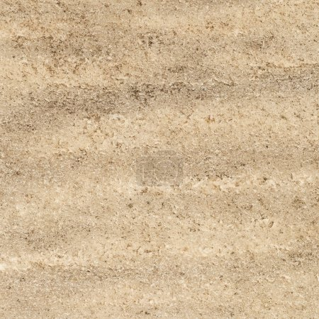Photo for Brown granite stone texture as background - Royalty Free Image