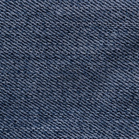 abstract seamless blue denim jeans texture