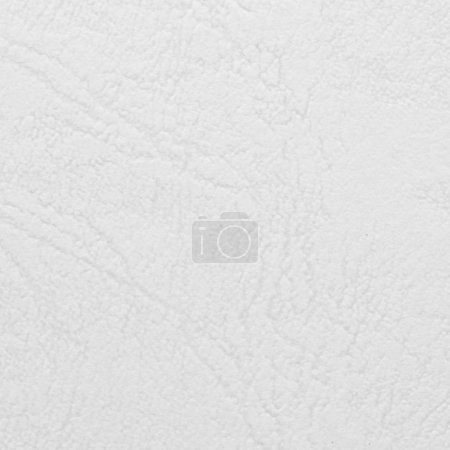 abstract seamless white paper texture