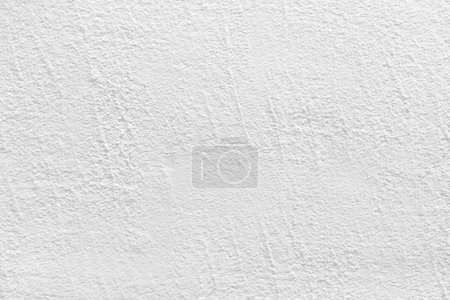 White stone texture and background template