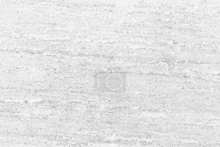 Photo for White cement texture and background - Royalty Free Image