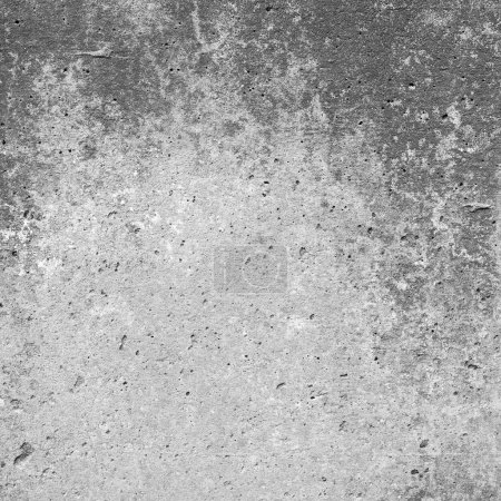 Photo for Cement or Concrete wall texture and background - Royalty Free Image