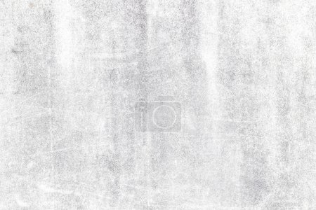 Photo for Concrete wall texture and background - Royalty Free Image