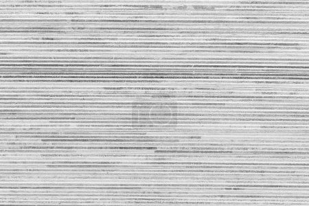 Photo for White wood texture and background - Royalty Free Image