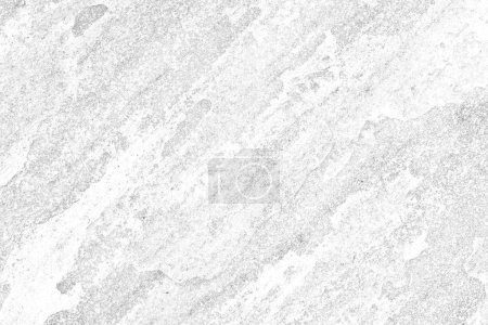 Foto de Textura de mármol blanco en patrón natural, piso de piedra blanca - Imagen libre de derechos