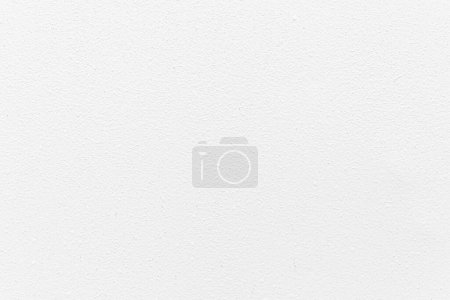 Photo for Background and texture of white paper pattern - Royalty Free Image