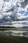 Hendaye (Basque: Hendaia) is the most south-westerly town and commune in France