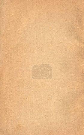 alte schmutzige Papier Grunge Textur