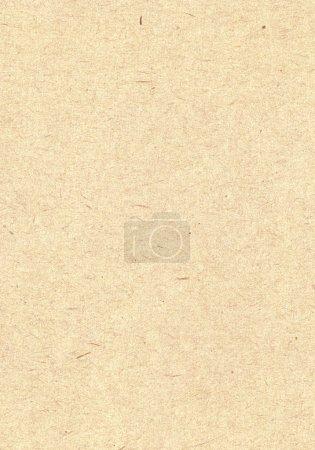 Foto de Fondo de textura de hoja de papel reciclado - Imagen libre de derechos