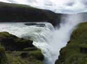 Beautiful view of natural scenery