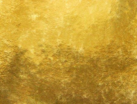 Photo pour Vieux texture de papier brouillon pour le fond - image libre de droit