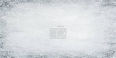 White and light gray texture background. Abstract ...
