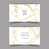 Vector Sky bird cockatoo in a wildlife Black and white engraved ink art Wedding background card decorative border