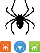 Spider / Bug / Malware icon