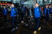 CHINA NANNING CHINA CUP 2019