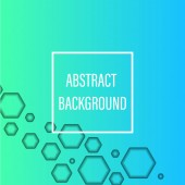 Abstract Background color background abstract art vector Premium quality graphic design vector on white background