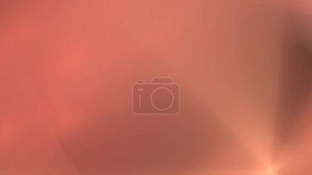 Photo pour Modèle chaotique fractal coloré de fantaisie. Résumé des formes fractales. arrière-plan d'illustration 3D rendu ou papier peint. - image libre de droit