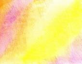 """Постер, картина, фотообои """"Рисунок на цветном фоне"""""""