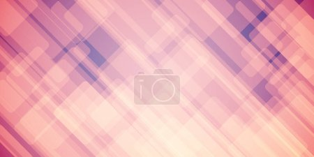 Foto de Colorido abstracto moderno difuminado degradado luz vector fondo - Imagen libre de derechos