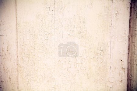 Photo for Old grunge textured wooden background,The surface of the old wood texture,top view grey wood paneling - Royalty Free Image