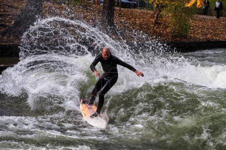 Sport, Freizeit, Aktivität, Spaß, künstliche, Reisen - B290878718