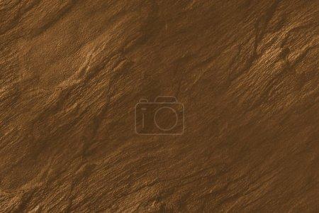 Photo pour Fond et texture de détail élevé - image libre de droit