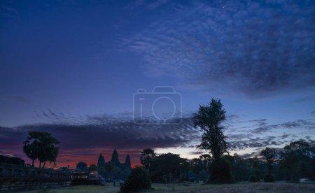 Photo pour Beautiful beach and sea  in Thailand - image libre de droit