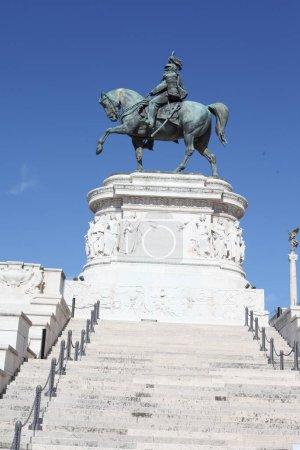 Photo pour Monument de la ville antique en italie - image libre de droit