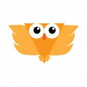 deposit animal owl 13