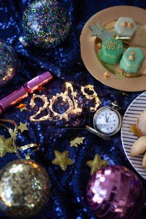 feier weihnachten dekorative festlich gluecklich xmas