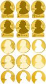 Nobel prizes in Physics Chemistry Medicine Literature Economic Peace