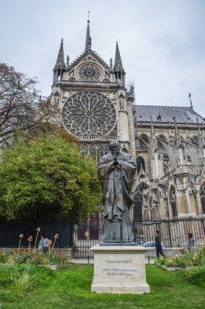 Paris France Oct 2 2018