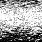 Corrupted code Gradient design background Glitch Vector Illustration