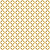 popular abstract gold european gorgeous oval circle stack luxury pattern seamless wallpaper background