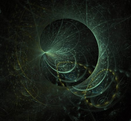 String theory Physical processes and