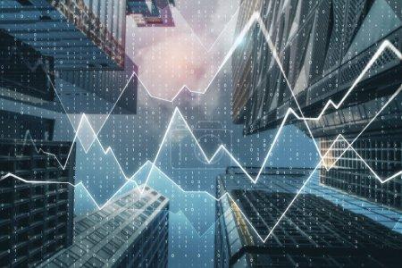 Concepto de comercio y análisis