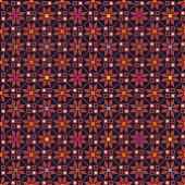 Palestinian embroidery pattern 133