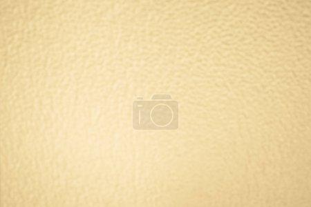 Photo pour Toile de fond, pour l'industrie textile - image libre de droit