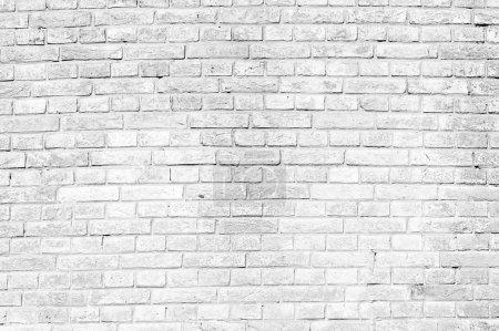 Foto de Fondo de textura de pared de ladrillo. MAMPOSTERIA, muro de piedra, ladrillo. Decoración, estilo del diseño de material de construcción de edificio - Imagen libre de derechos