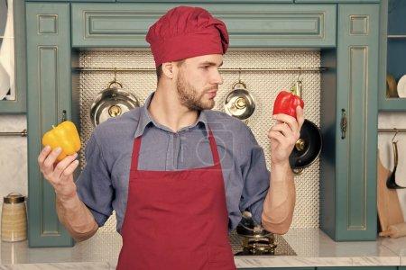Válassza ki a növényi nem ismerik. Dolgozik-val kevesebb családias összetevők. Összetevőket nem főzni, gyakran meghatározott tételek gondolkozol illata, és más ismerős ételeket ízek bemond