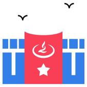 Lakewood Church Web icon