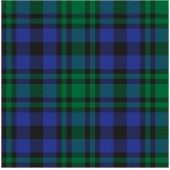Colourful Classic Modern Plaid Tartan Seamless Print/Pattern in Vector - This is a classic plaid(checkered/tartan) pattern suitable for shirt printing jacquard patterns backgrounds for various mediums and websites