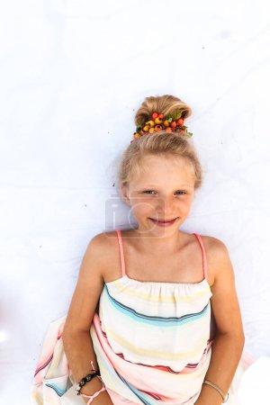 KatarinaGondova