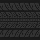 Seamless Tire Pattern-04