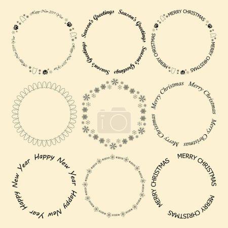 olena-design