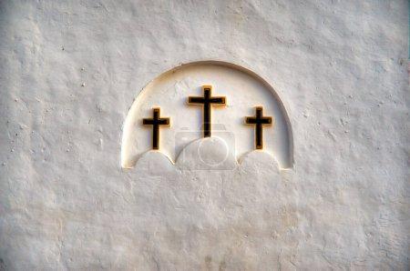 Religiosa