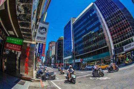 travel, outdoor, transportation, sunny, tropical, city - B315852854