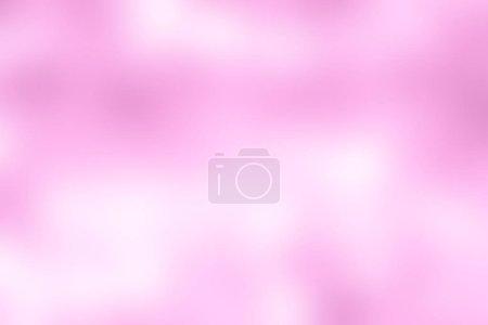Photo pour Rose feuille colorée texture fond - image libre de droit