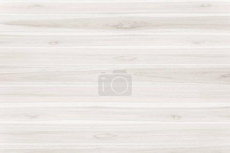 Photo pour Fond texture bois de teck pour le design et la décoration - image libre de droit